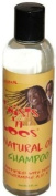 Twists n Locs Natural Oil Shampoo