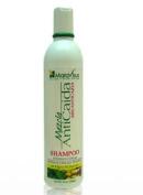 BOE Maravisus Anticaida Shampoo 350ml