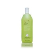 Elucence Volume Clarifying Shampoo 300ml