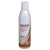 Perfect Results Conditioning Glue Remover Shampoo 240ml