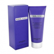SONIA RYKIEL by Sonia Rykiel Hair & Body Shampoo 200ml for Men