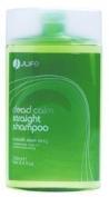JLife Dead Calm Straight Shampoo, 250ml