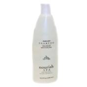 Trader Joe's Nourish Spa Balance Moisturising Shampoo - Cruelty Free