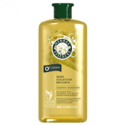 Herbal Essences Shine Collection Shampoo 400ml