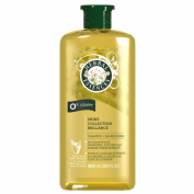 Herbal Essences Shine Collection Shampoo 400ml