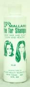 Mallard Pine Tar Shampoo 240ml
