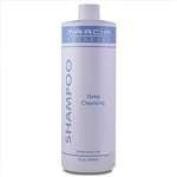 Marcia Teixeira Deep Cleansing Shampoo - 120ml