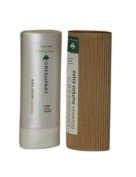 Greenpart Natural Extra Volume Shampoo 180ml