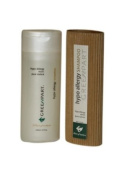 Greenpart Natural Hypo Allergenic Shampoo 180ml