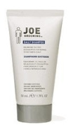 Joe Grooming Daliy Shampoo 60ml