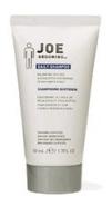 Joe Grooming Daliy Shampoo 60ml