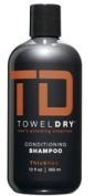 TOWELDRY Conditioning Shampoo, 350ml