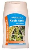 Kesh Kanti Hair Cleanser