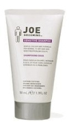 Joe Grooming Sensitive Shampoo 50ml