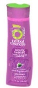 Herbal Essences Totally Twisted Curls & Waves Shampoo - 700ml