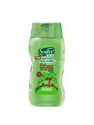 Suave Kids 5.1cm 1 Shampoo and Conditioner Purely Awesome, Coconut, 350ml