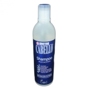 Doctor Cabello Shampoo Multiaccion 350ml [Health and Beauty]