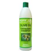 APH OLIVE OIL FERTILISING SHAMPOO
