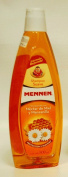 Mennen Shampoo Suave Nectar De Miel Y Manzanilla(with Honey Nectar) 500ml