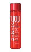 YOU 2-N-1 Conditioning Shampoo 300ml