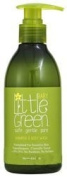 Little Green Baby Shampoo & Body Wash, 240ml