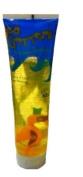 Sea Critters Sudsy Seahorse Tearless Shampoo 8.5 fl. oz.