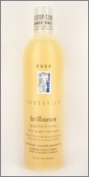 Rusk Sensories Brilliance Shampoo Grapefruit and Honey ~ 400ml
