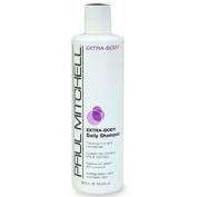 Paul Mitchell Extra Body Daily Shampoo, 250ml