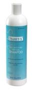 FNC Medical 40416 Diabet-X Hair and Scalp Shampoo