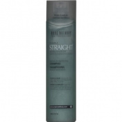 Marc Anthony Simply Straight Shampoo 380ml