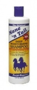 Mane 'n Tail Deep Moisturising Shampoo