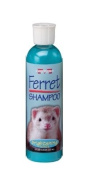 Brightening Formula Shampoo