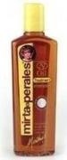 Mirta De Perales N Oil Treament Shampoo, 240ml