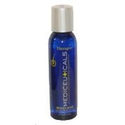 Therapro Bioclenz Antioxidant Shampoo * 180ml