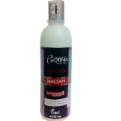 Biotina Magic Hair Rinse Balsam 350ml By Dr. Cabello