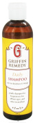 Gryphon Remedy Daily Shampoo