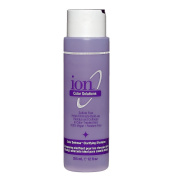 Ion Colour Defence Clarifying Shampoo