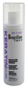 One N Only Brazilian Tech Kurl Shampoo Sulphate-Free 250 ml