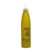 Una Hydrating Shampoo 250ml By Roland