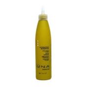 Una Hydrating Shampoo 250ml By Roland