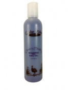 Clean 'n Healthy Shampoo with Emu Oil