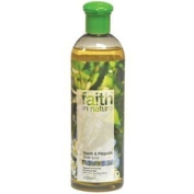 Faith In Nature Neem & Propolis Shampoo For Normal To Greasy Hair 400ml