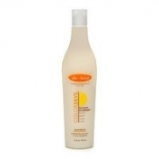 de-luxe COLORSAVE Shampoo for Colour-Treated Hair 14 fl oz