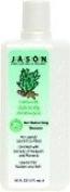 Jason Natural Products 57814 Natural Sea Kelp Shampoo