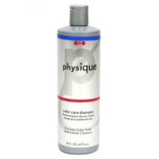 Physique Colour Care Shampoo 470ml