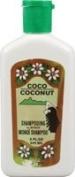 Monoi Tiare Shampoo Coconut