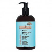 Proclaim Argan Oil Intense Moisturising Shampoo