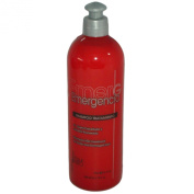 Dominican Hair Product Emergencia Shampoo 470ml by Toque Magico