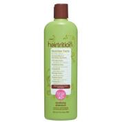 Hairtrition Bodifying Shampoo