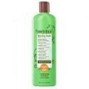 Hairtrition Moisturising Shampoo